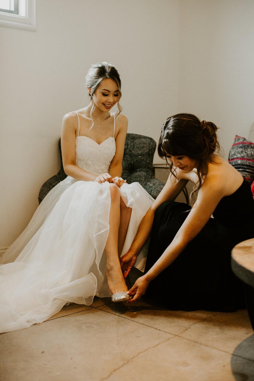 Ada + Lee Wedding-45.jpg