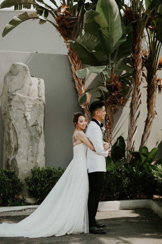 Ada + Lee Wedding-59.jpg