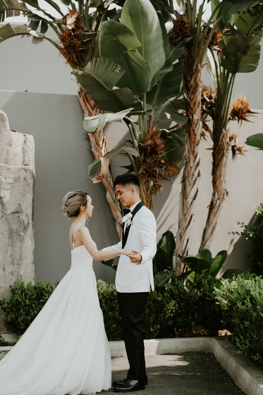 Ada + Lee Wedding-72.jpg