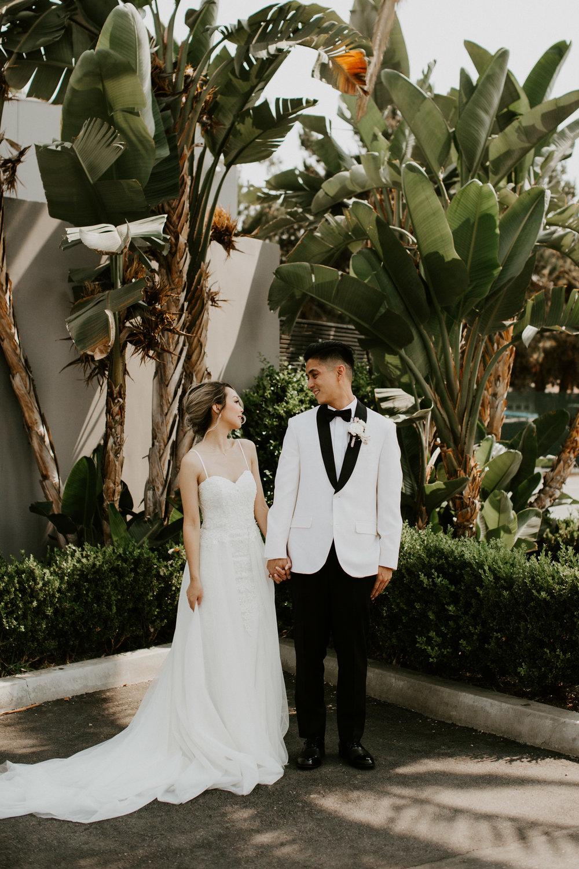 Ada + Lee Wedding-84.jpg