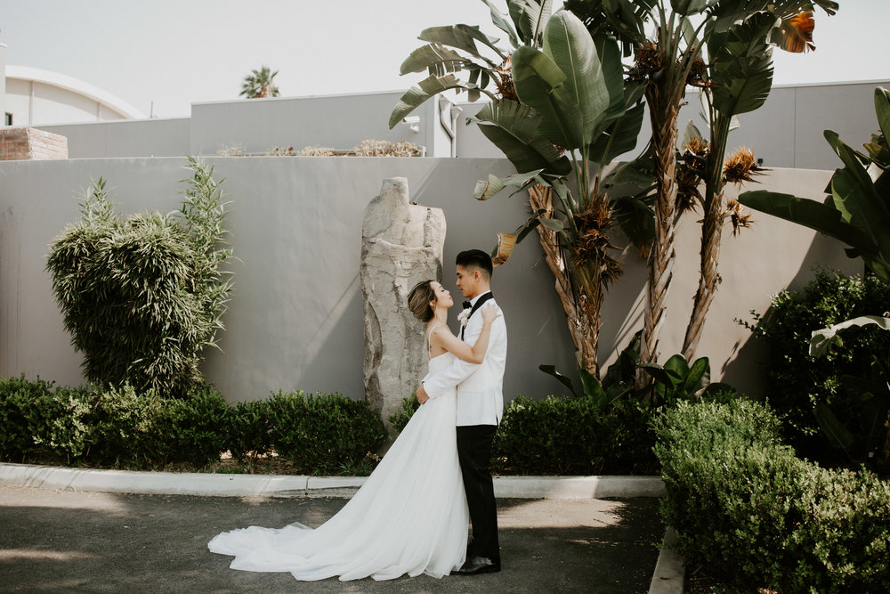 Ada + Lee Wedding-73.jpg
