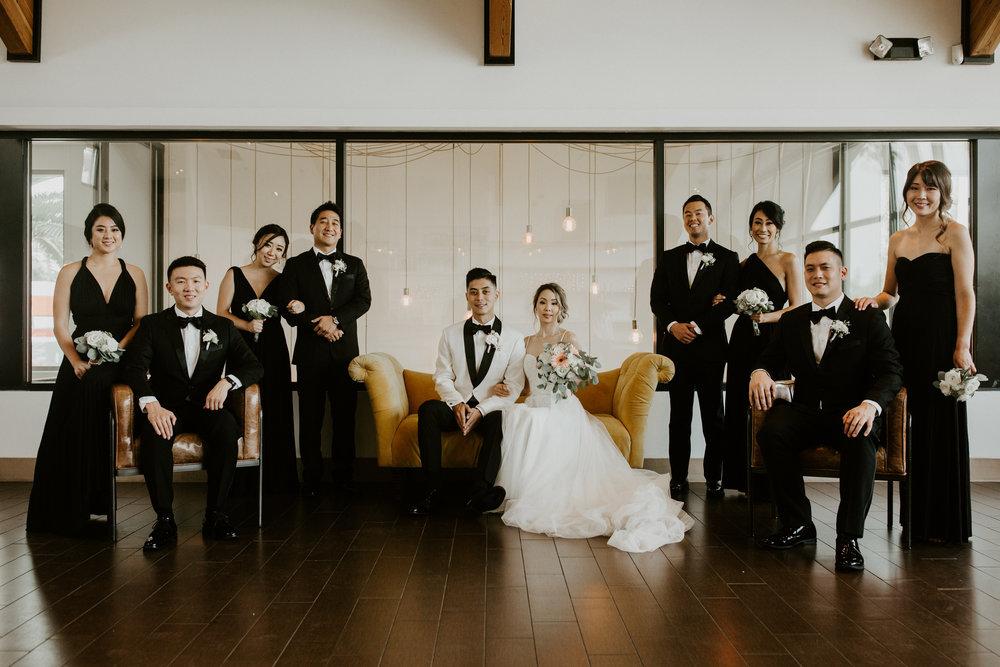 Ada + Lee Wedding-108.jpg