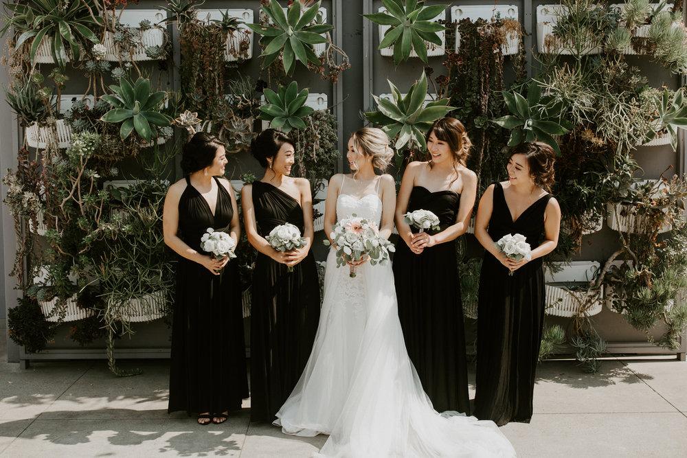 Ada + Lee Wedding-143.jpg