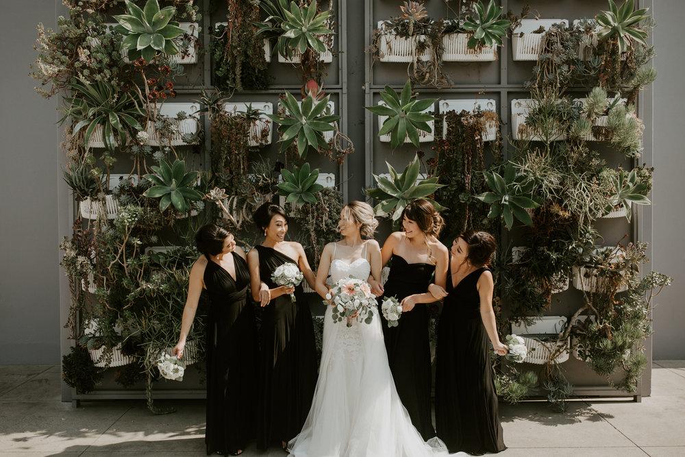 Ada + Lee Wedding-150.jpg