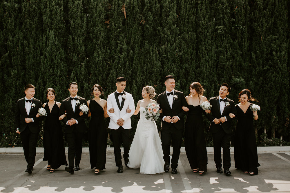 Ada + Lee Wedding-168.jpg