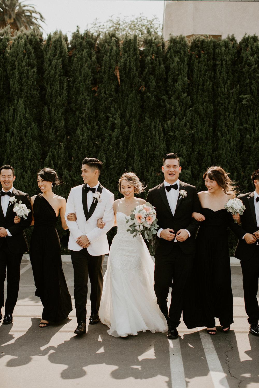 Ada + Lee Wedding-169.jpg