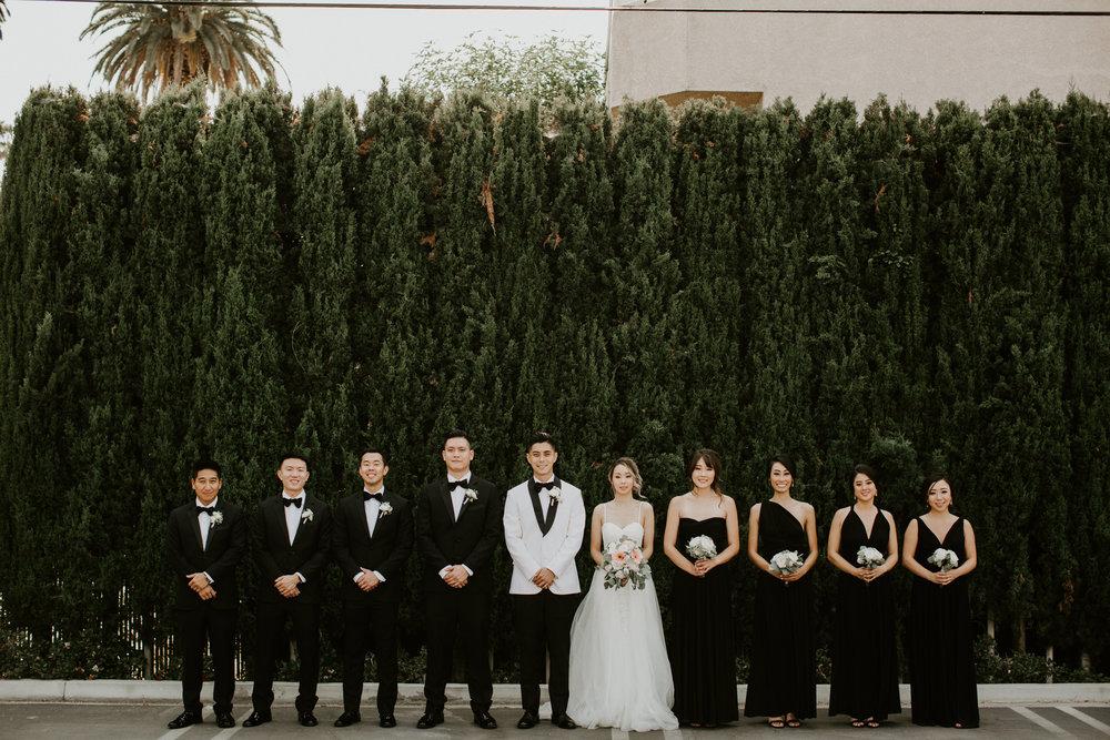 Ada + Lee Wedding-173.jpg