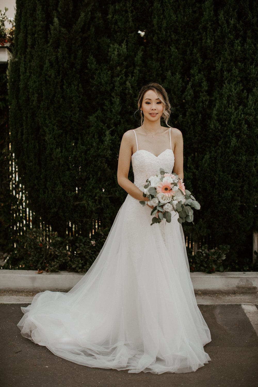 Ada + Lee Wedding-194.jpg