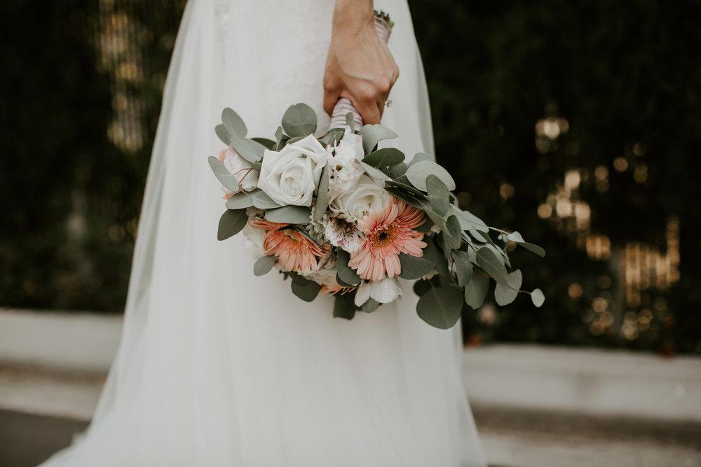 Ada + Lee Wedding-207.jpg