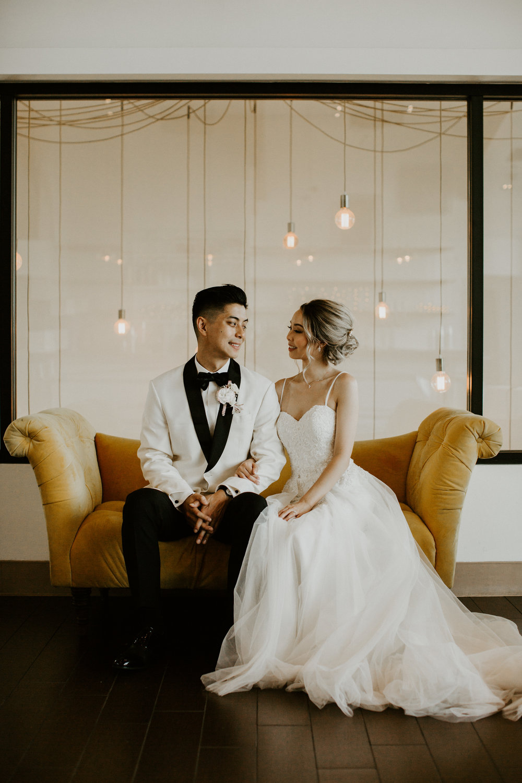 Ada + Lee Wedding-229.jpg