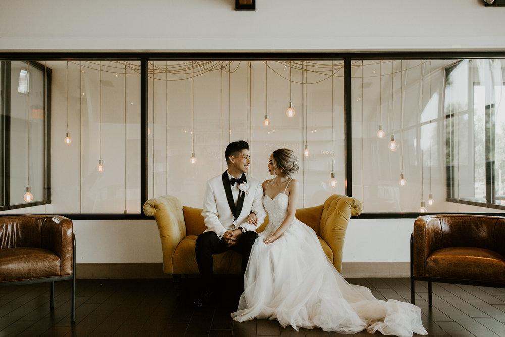 Ada + Lee Wedding-232.jpg