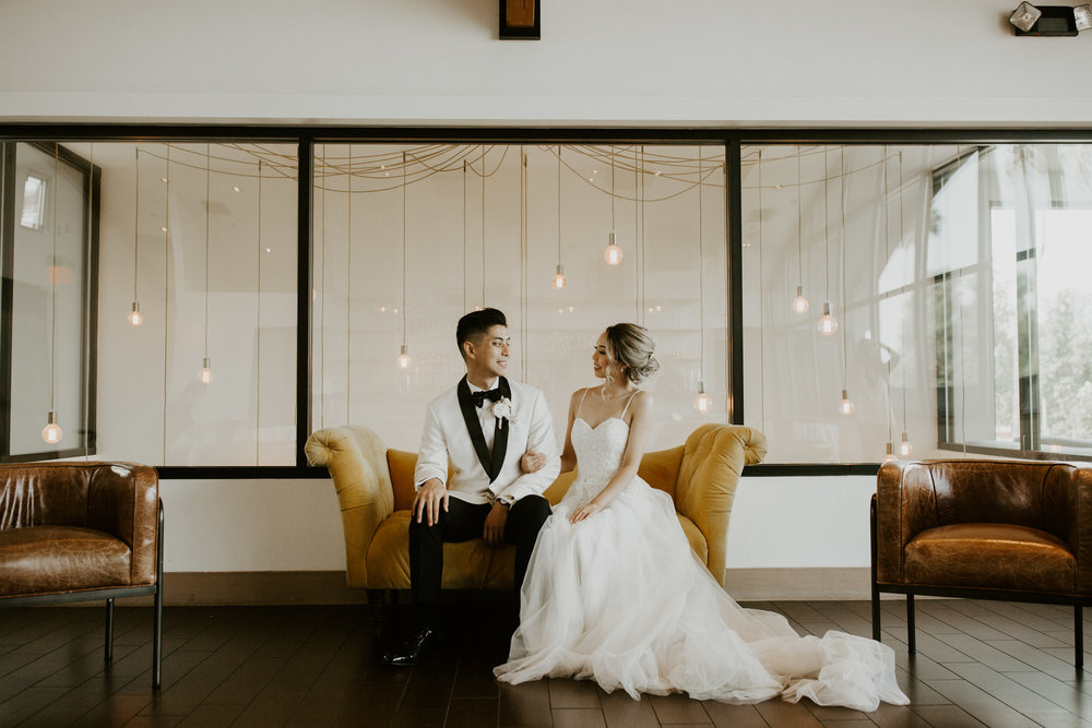 Ada + Lee Wedding-235.jpg