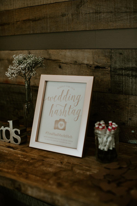 Ada + Lee Wedding-243.jpg