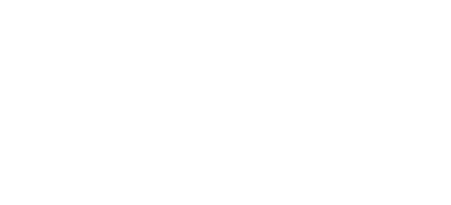 Jerome Park Photography