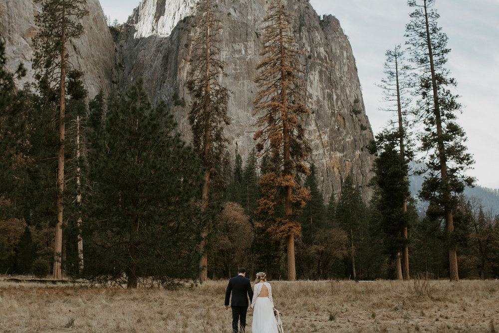 Celia + Will Yosemite Elopement-161.jpg