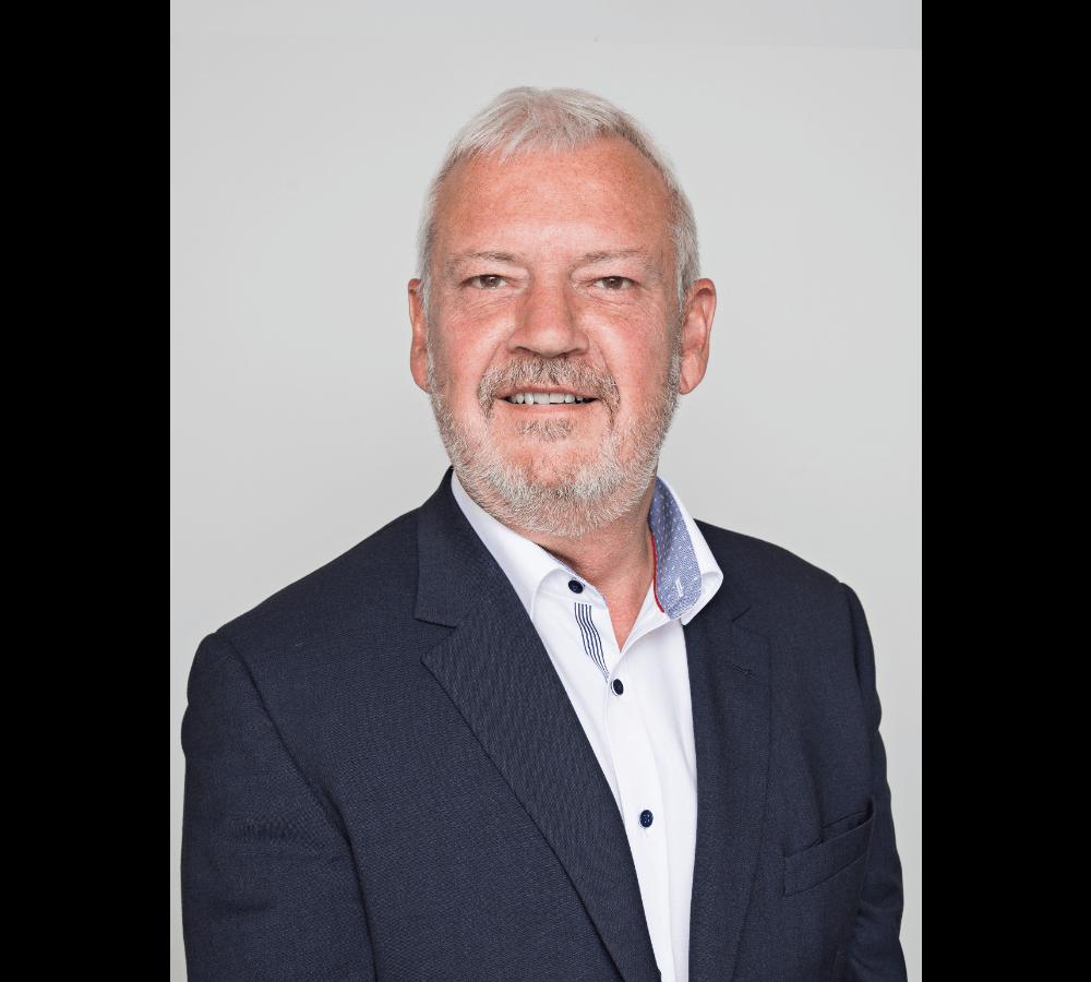 Lars Bryde - CEO/PartnerTlf. +45 40 33 16 30Direkte: +45 69 13 88 90E-mail: lb@bentsen.com