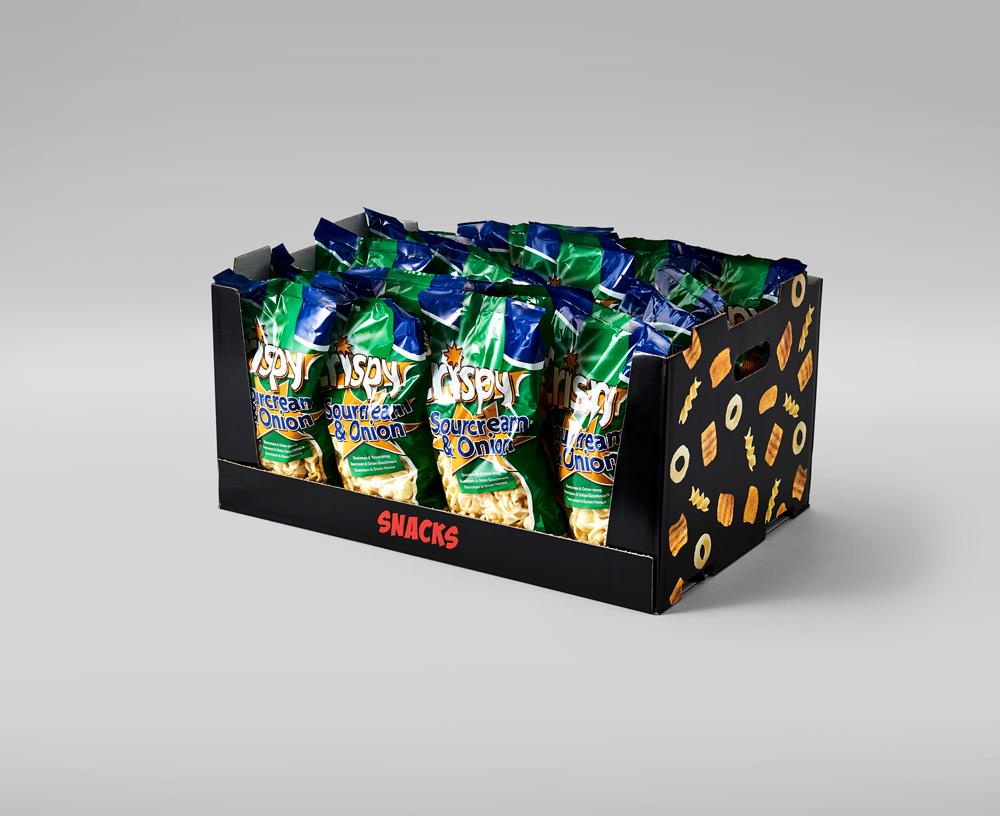 ok_snacks.jpg