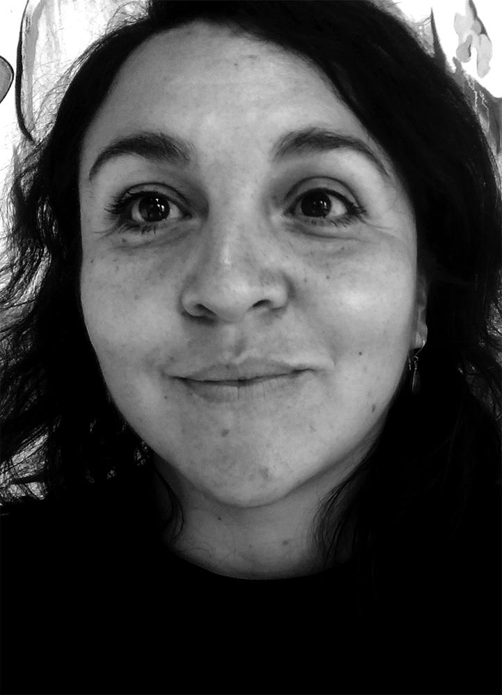 Alejandra Huerta Ramos Chile   Researched: Chile, Bolivia, Paraguay, Peru, Islas Maldivas