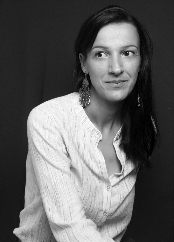 Kalinca Susin Brazil   Researched: Bhutan, Nepal, Tibet, Myanmar and Bangladesh