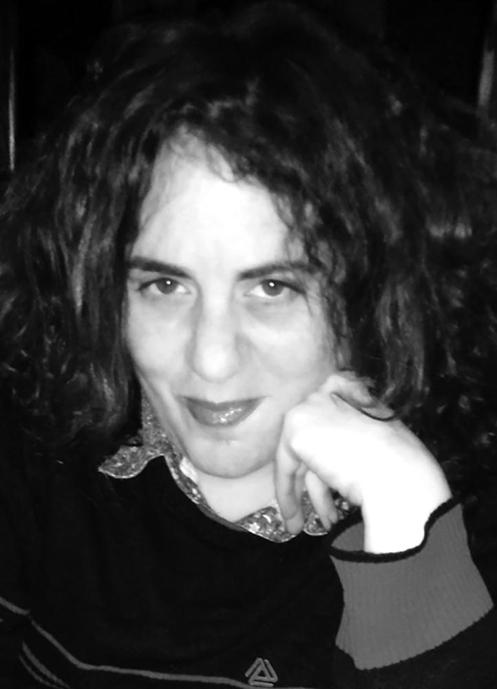Keren Shavit Israel  Researched: Israel