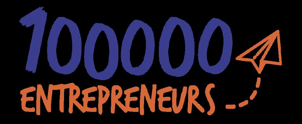 logo-100000.png