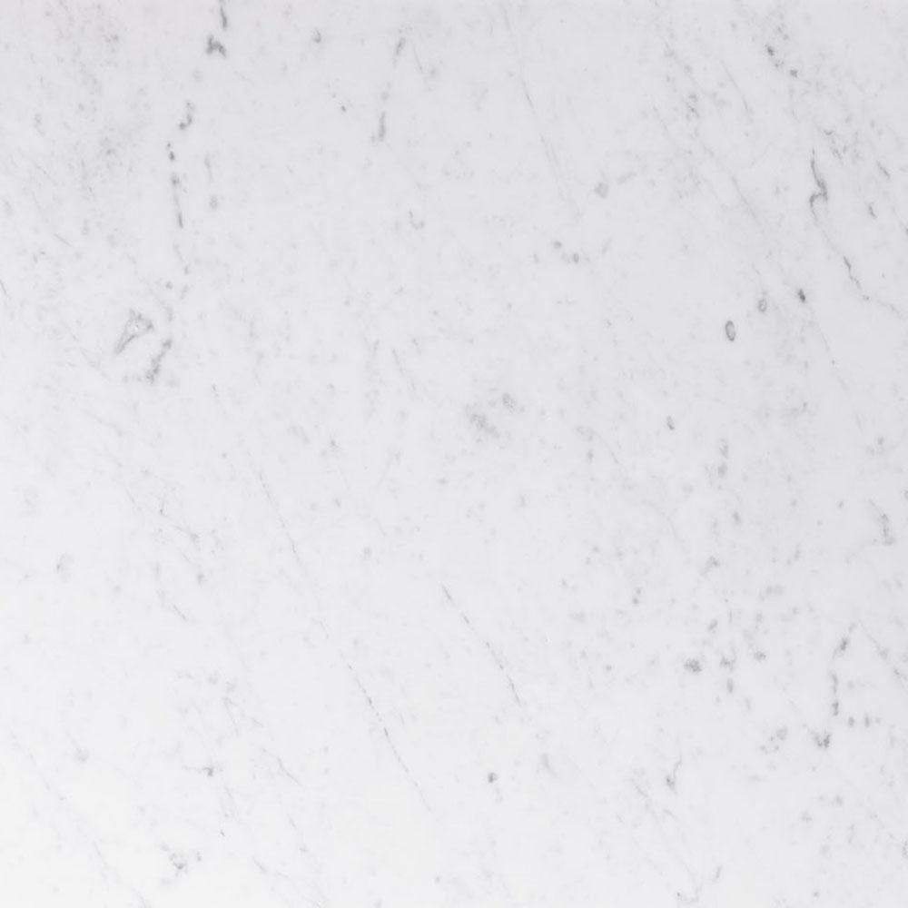 Plateforme Console marbre detail 04