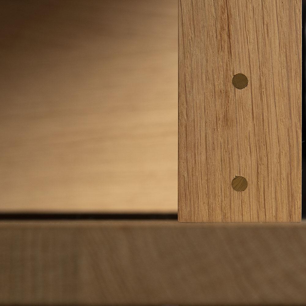 OA_Maquette_Detail06_Web.jpg
