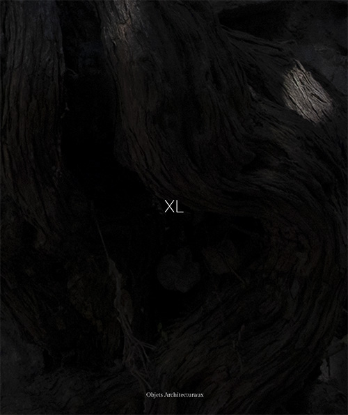 Catalogue collection XL 2019 - Bientôt disponible