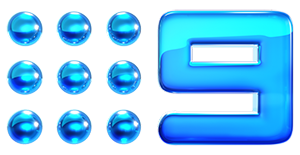 Nine_Logo_Blue_05_RGB-copy-3.png
