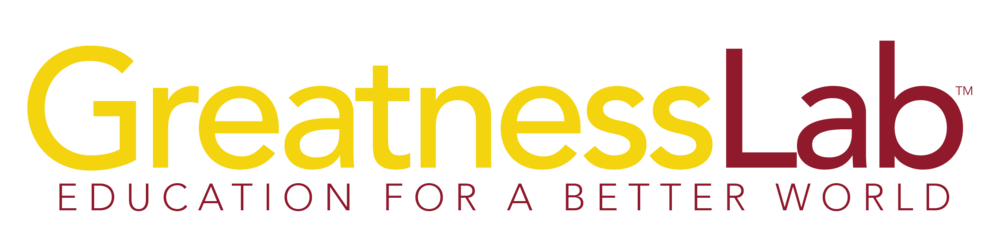 GreatnessLab Logo_print.png