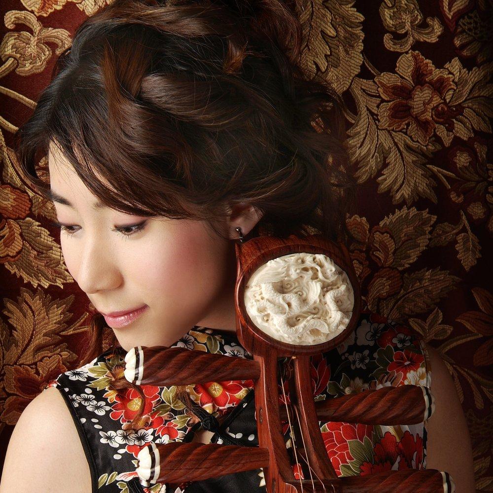 Headshot_YangJin.JPG
