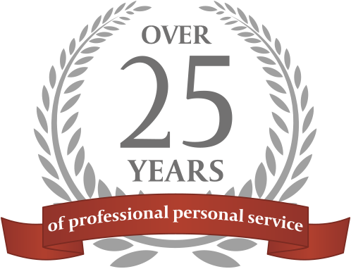 over-25-years-of-professional-personal-service-footer.png