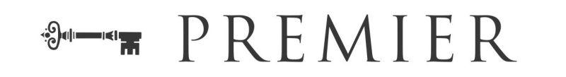 Premier Logo x800.jpg