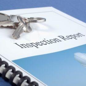 inspection_report_x_280.jpg