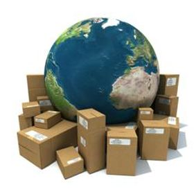 globe-with-boxes_x_280.jpg