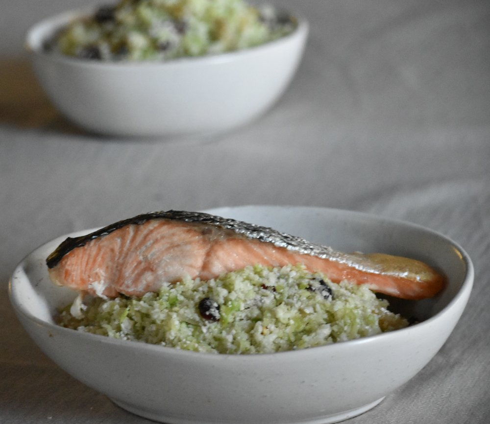 Salmon cauliflower rice 2.jpg