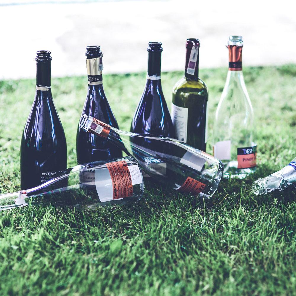 alcohol-glass-grass-drinking.jpg