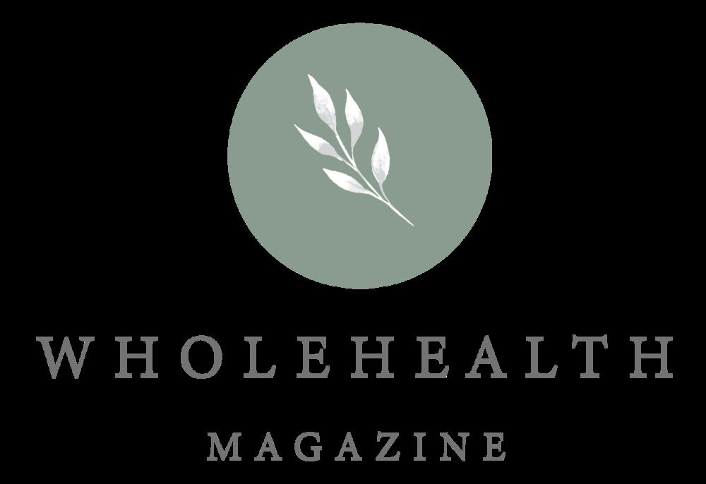 wholehealth_magazine_logo.png