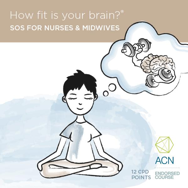Brain-Fit_FOR-NURSES_Square_2-1.jpg