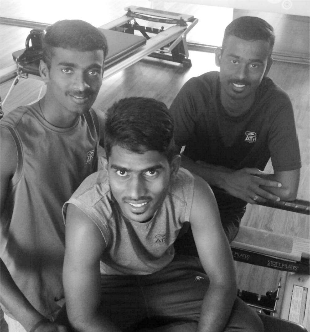 Zone Studio Pilates Koramangala.jpg