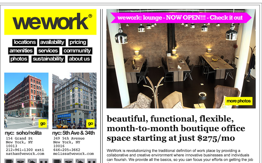 wework1.png