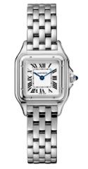 Cartier Watch.png