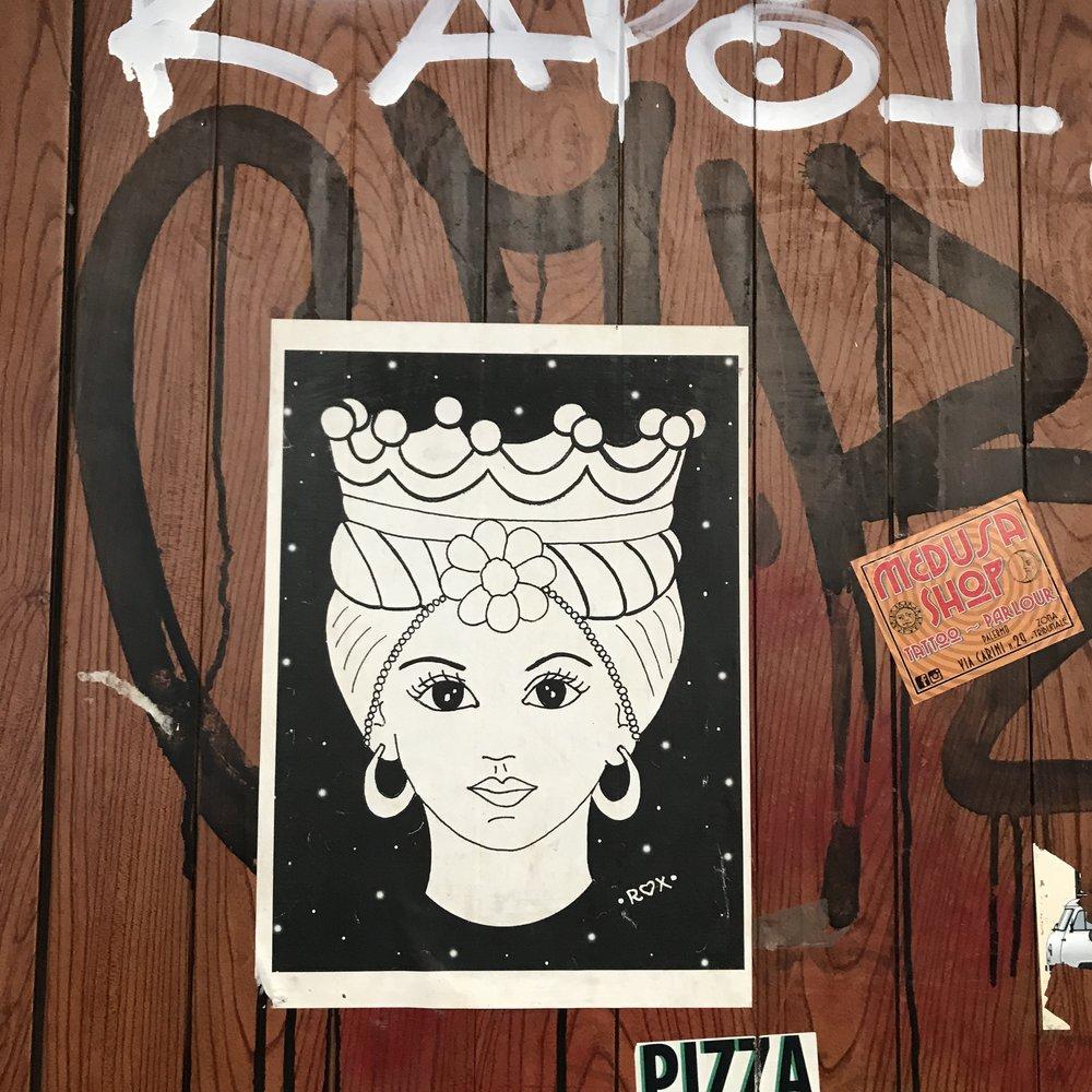 vucciria street art.jpg