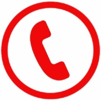 phone-icon-red.jpg