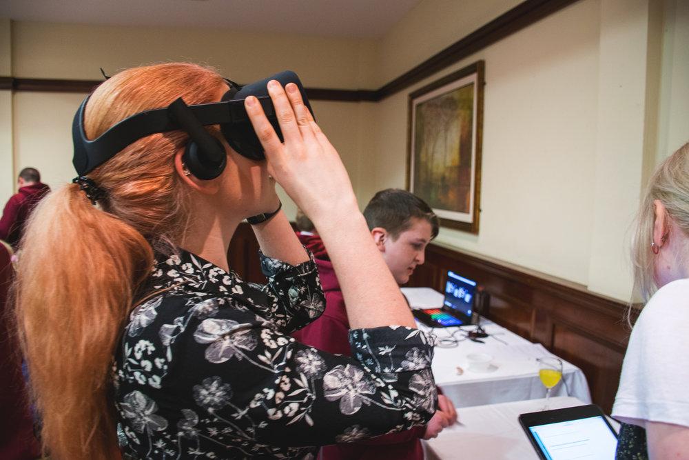 VR event. Wheelworks. Sheena 091-1.jpg