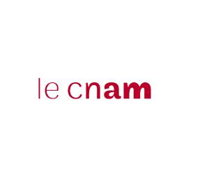 LE CNAM ABOUT.png