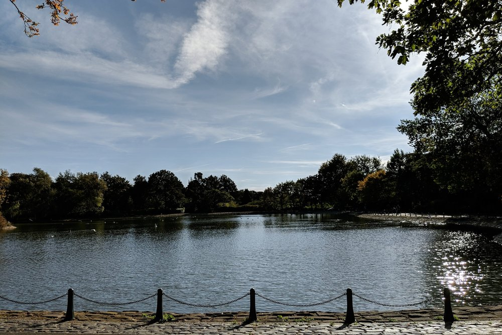 saltwell-park-lake.jpg