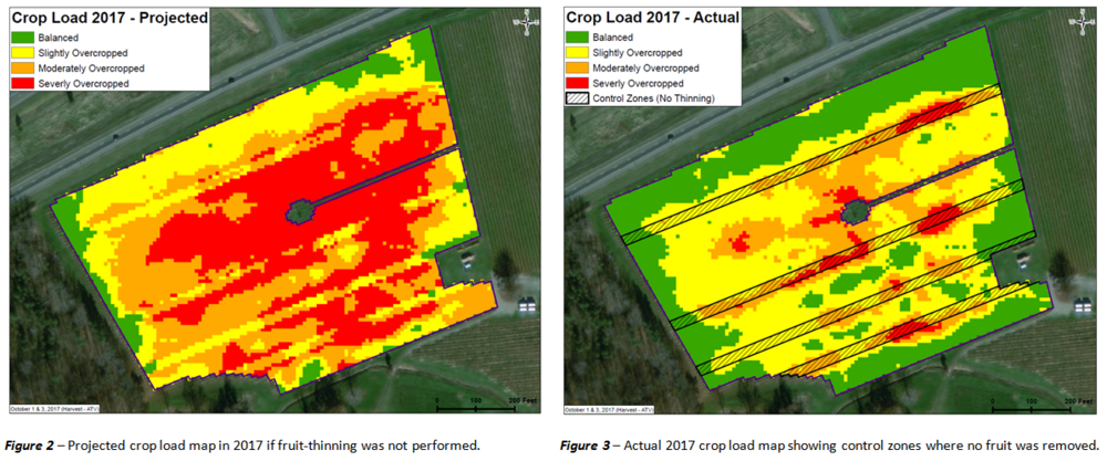 Crop-Load-maps-Rhainn-blog-1.png