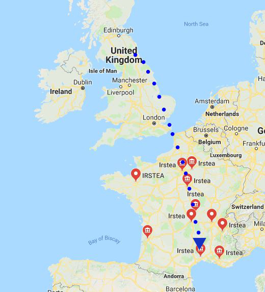 map-from-Newcastle-to-IRSTEA.jpg