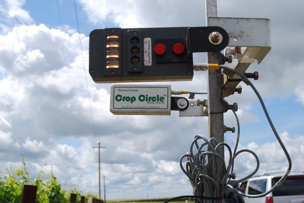 crop_circle1.jpg